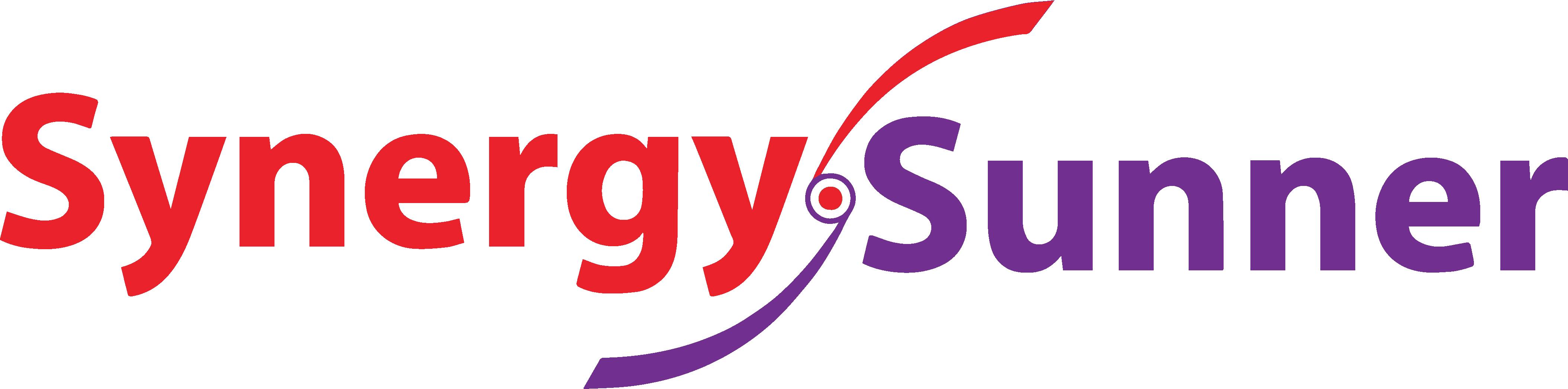 Synergy Print Sdn Bhd